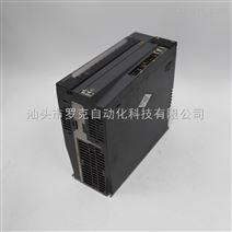 IS500PT026I 11kw 汇川伺服驱动器