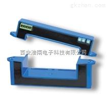 紧凑型多功能分体式核心传感器,适用于AC和DC电流测量 AHR800B420 AHR800B10