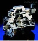 V60N In-Line德国HAWE哈威轴向变量柱塞泵现货销售
