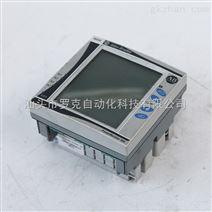 1420-V2-ENT AB工控屏