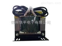 信平新品:JBK控制变压器 DB1507060