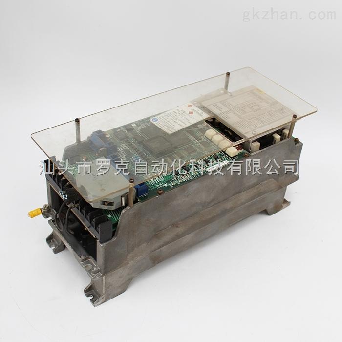CACR-CSL20DL16AAA安川伺服驱动器维修|JZRCR-NTU02D-1安川机器人备件供应