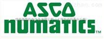 阿斯卡气动阀门ASCO现场总线电子和I / O 系列G3