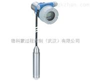 供应E+H压力变送器FMB50-P910/0