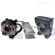 ITC系列高精度电流传感器ITC4000-S ITC2000-S/SP1 ITC2000-S/SP2