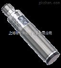 德国倍加福 P+F VT18-8-400-M/40a/118/128光电传感器