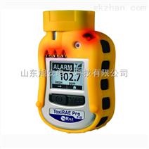 便携式二氧化碳检测仪PGM-1850华瑞价格介绍