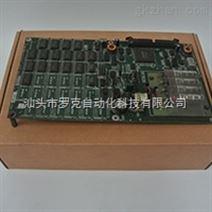 E4809-045-140 OKUMA板卡