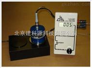 半球发射率测量仪