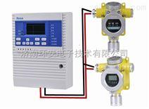 邯郸甲烷浓度检测报警器 便携式甲烷泄漏检测仪厂