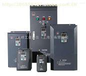 富士变频器FRN11GX1S-4C