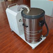 粉尘回收专用吸尘器