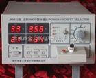 JK9612场效应管分选测试仪器