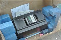 150-B240NBDA美国罗克韦尔AB软启动控制头供应