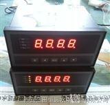 TD100数显控制仪