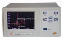 JK5000 wifi多通道温度记录仪器