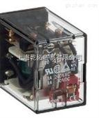 日本富士热过载继电器