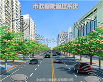 &#24066;&#25919;&#26234;&#33021;&#31649;&#29702;?#20302;? /></a></td>