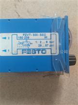 FESTO费斯托PZVT-300-SEC 150239计时器
