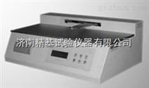 卧式胶带剥离力测试仪器