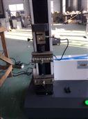 胶带剥离力检测仪器WDB-01 