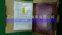 供应日本索尼Magnescale读数头PL101-RY