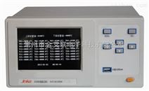 JK5008U多路温度测试仪器