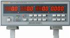 JK9830三相电参数测量仪器