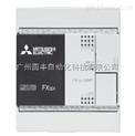 FX3SA-20MR-CM 三菱PLC FX3SA-20MR价格 12点漏/源型入 8点继电器输出