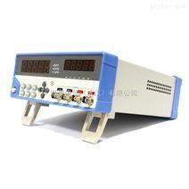 南澳电气NADQ全自动电容电桥测试仪