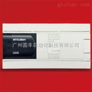 三菱PLC FX3GA-60MR-CM促销 FX3GA-60MR-CM特价产品供应