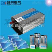 赣开电气GK-DZ300W太阳能逆变器