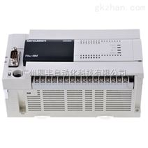 FX3U-48MT/ES-A 三菱PLC FX3U-48MT价格优惠 FX3U-48MT/ES-A优