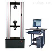 100KN电线电缆检测仪器垂直电子万能试验机