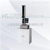 液晶数显型单柱js06金沙手机版 /单柱数显拉力机