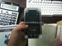 VPIF电机阀位指示器