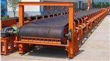 橡胶输送带/鑫汇机械sell/橡胶输送带