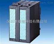 6SN1118-0DM33-0AA1深圳卓畅科技
