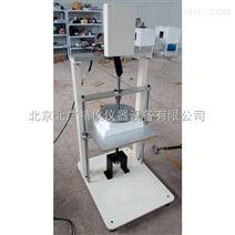 HMPL-2000疲勞沖擊測試儀