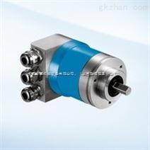 进口德国SICK非接触式液位测量传感器使用前须知