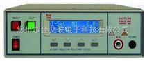 JK7200A绝缘电阻测试仪器厂家
