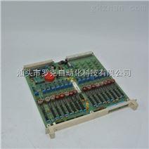 57120001-FG DSAO130 ABB备件板