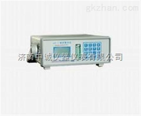 山东便携式氢气湿度分析仪厂家报价