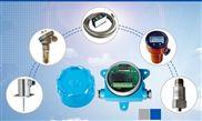 陶瓷电容式压力变送器CHSWP133