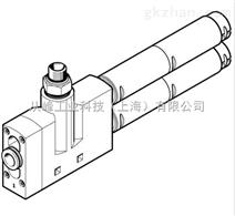 费斯托VN-20-H-T6-PQ4-VA5-RO2
