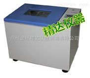 双层气浴恒温振荡器(低温冷冻型)