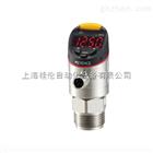 超强型数字压力传感器GP-M 系列 GP-M100 基恩士在线询价