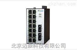 迈森百兆非网管型交换机MS16A