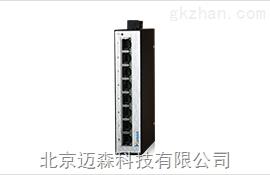 MS8A迷你型系列工业以太网交换机