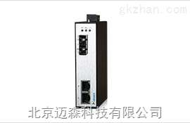 迈森百兆工业级光电转换器MSMC3